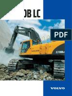 v-ec700b-21b1002197-2007-04.pdf