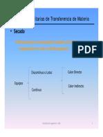 OPIII Secado17-06-2013.pdf