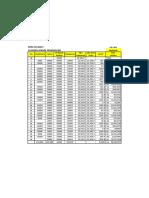 Copy of Copy of Copy of Copy of Copy of Copy of Copy of Copy of Copy of Copy of Copy of LAPORAN BLN MEI 2015 (Autosaved)