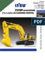 PC1250-8R_CEN00176-04