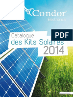 CatalogueDesKitsSolaires.pdf