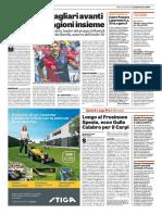 La Gazzetta dello Sport 10-06-2017 - Serie B