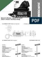 575509,HARRY III ASC Instrukcja Obslugi