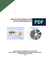 analisis-peran-lembaga-1425035886.pdf