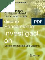 Libro Design Thinking Research.de.Es.pdf