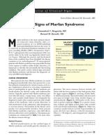 marfan 1.pdf