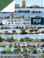1212-full-draft-design-guidelines.pdf