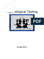 Psychological-Testing.pdf
