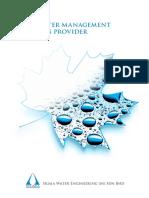 Sigma Corp Brochure_11092015 (1).assignment 2 SP.pdf