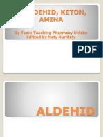 6._Aldehid_Keton_Amina