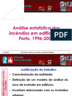 13_VitorPrimo_EstatisticasPorto
