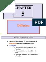 MAE343 Lecture 6ASDD
