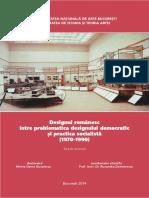 Design Romanian