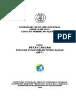 B2 RPP Revisi 310317