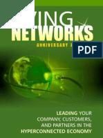 Dawson - Living Networks July 2010