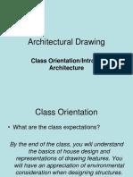 01-Class Orientation Intro