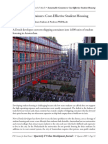 container student  housing.pdf