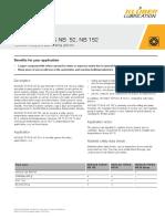 isoflex-topas-nb-52-nb-1521.pdf