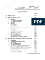 Process Std 301.pdf