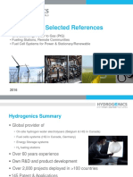 HYDROGENICS (Use for Catalog) (2)