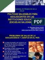 7.Presentacion Politicas_adolescentes (1)