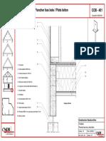 CNDB - Detail Construction Bois- 2002