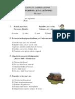 CLASA I Performer 2017 etapa    II.pdf