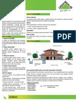 cum-alegi-o-pompa-de-apa_file_52.pdf