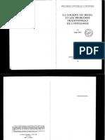 (Librairie Philosophique) André Doz-La logique de Hegel et les problèmes traditionnels de l'ontologie-Vrin.pdf