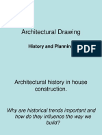 02- History and Planning