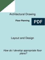 03- Floor Planning