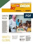 DIDIK 17.4.2017.pdf