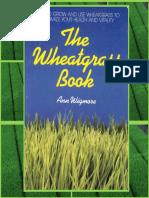 The WheatGrass Book.pdf