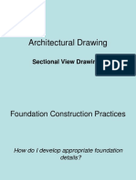 06- Sectional Views