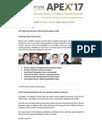 apex17-mum-agenda.pdf