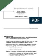 10_7_2011_slides.pdf