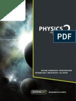 75657606-Physics-2-HSC.pdf