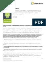 android_basico.pdf