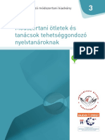 ModszertaniKiadvanyok_3_Somlo_Digital.pdf