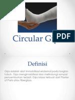 291988645-Circular-Gips.pptx