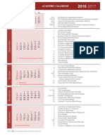 Calendar_2016-2017.pdf