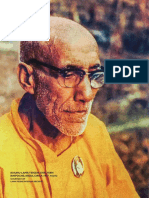 The Great Kindness of Khunu Lama Rinpoche