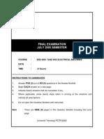 JAN 2009.pdf