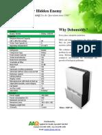 GB-Midea MDF 40_PDF