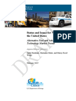 Us Cng Report