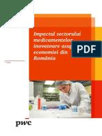 Studiul-PwC-pentru-ARPIM_Impactul-industriei-producatoare-de-medicamente1.pdf