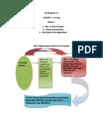 Alur Administrasi BPJS Kesehatan.docx