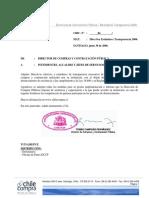 directiva-n04.pdf