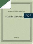 barry_robertine_-_fleurs_champetres.pdf