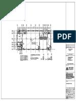1st Storey Plan.pdf